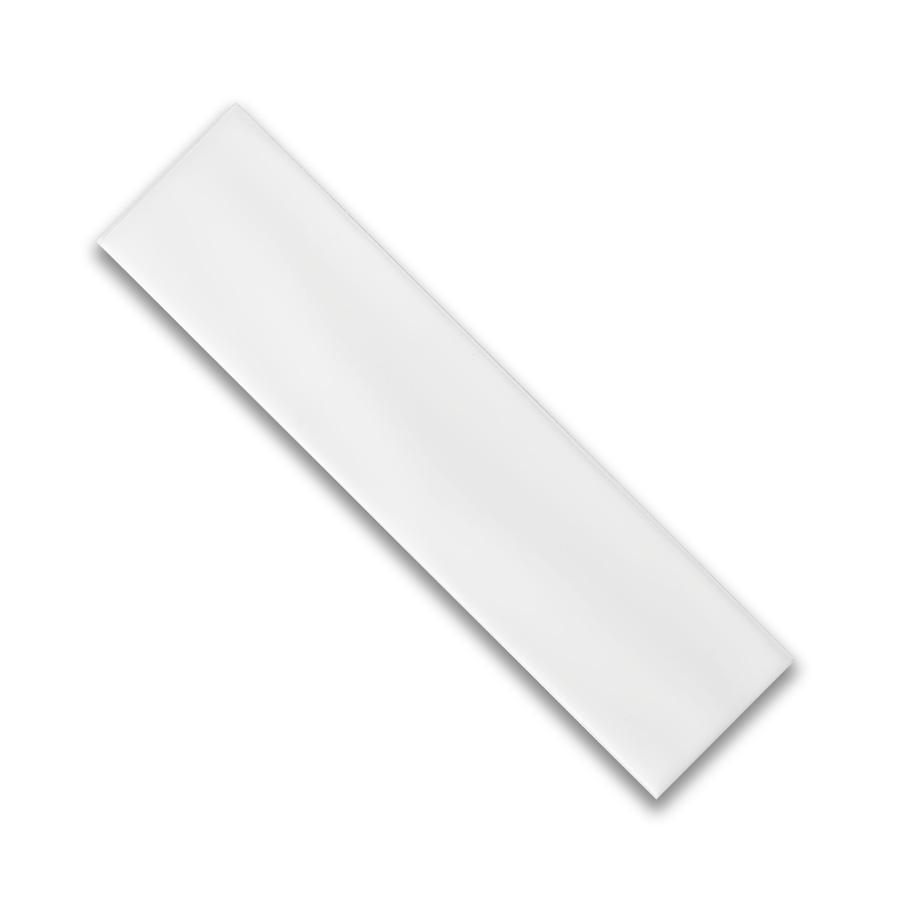 Emser Craft White Wall Tile 3 X 12 Schillings