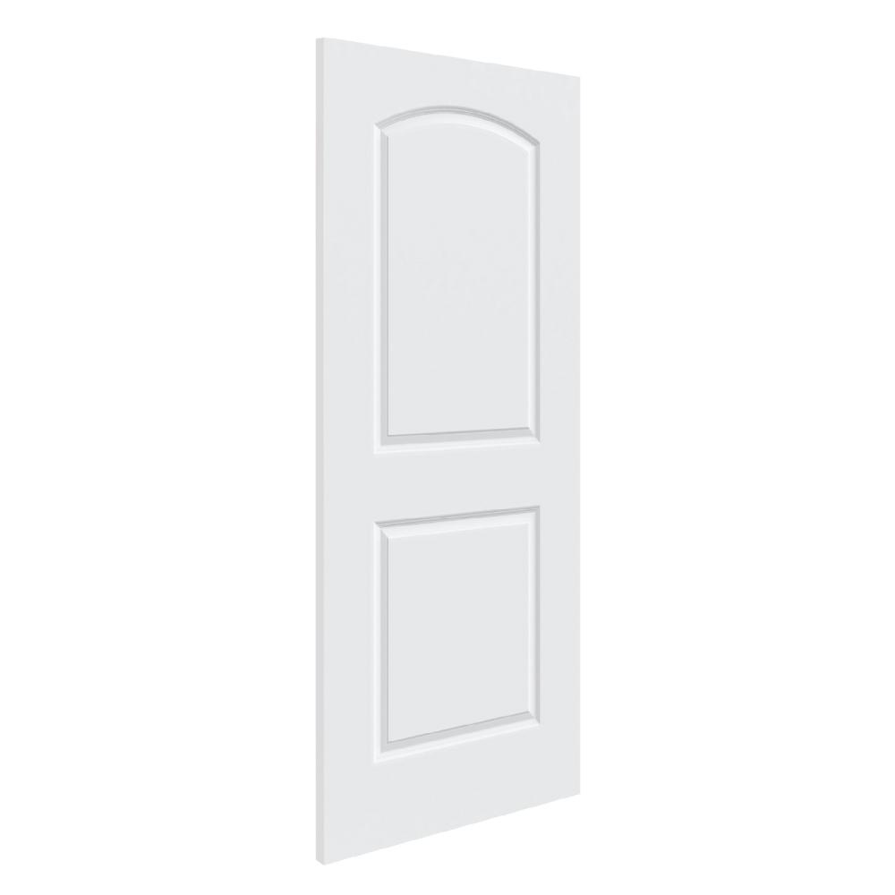 Caiman_Door_Slab
