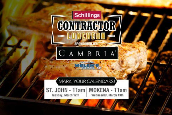 Cambria---Invite