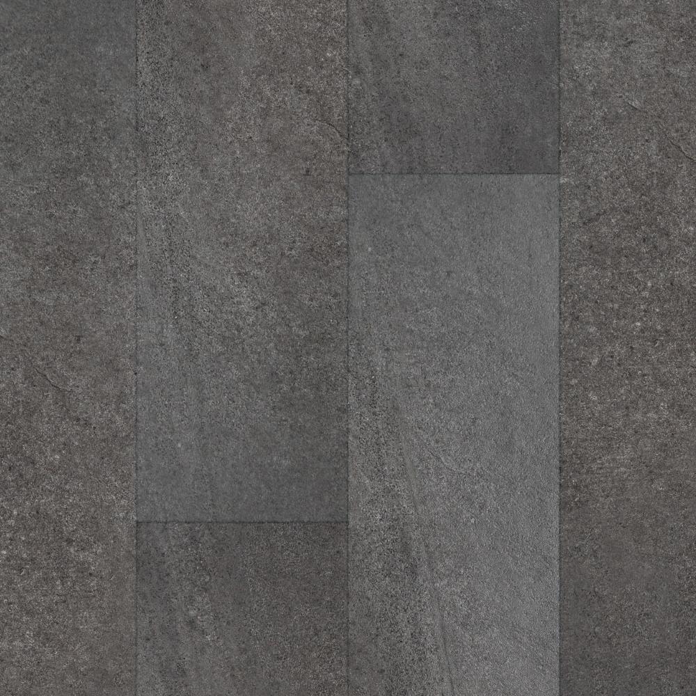Adura Plank Meridian Carbon Vinyl Flooring