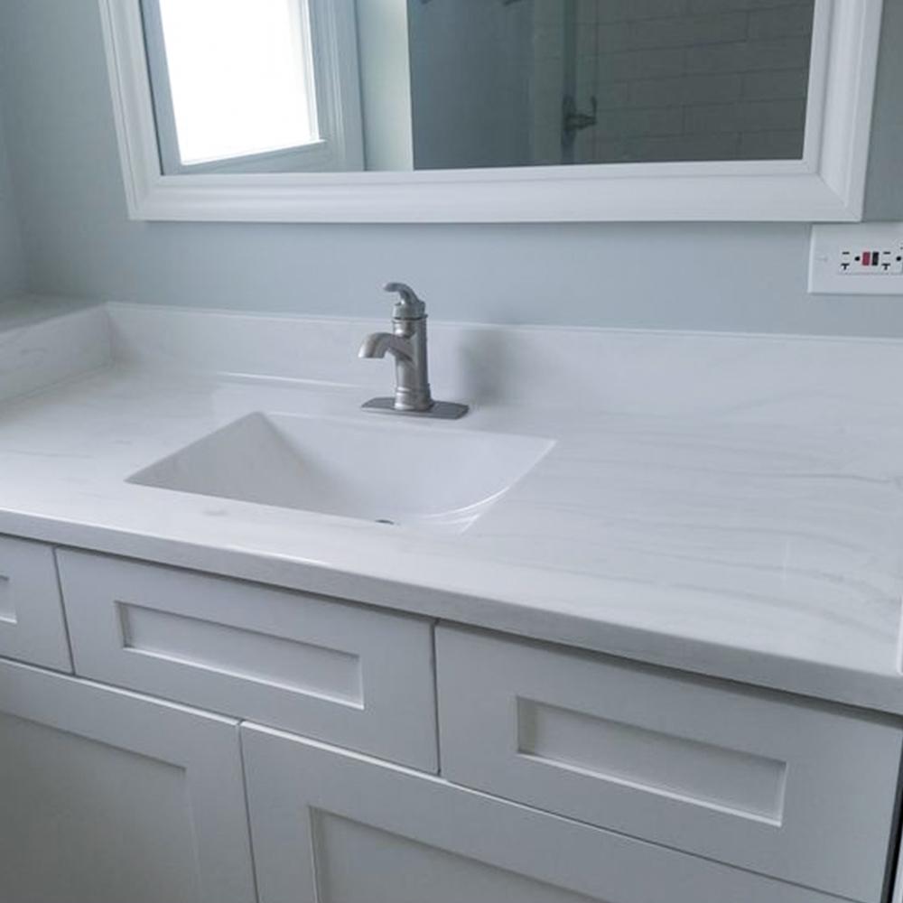 Carrera-Frost-cultured-marble-vanity-top-room-scene