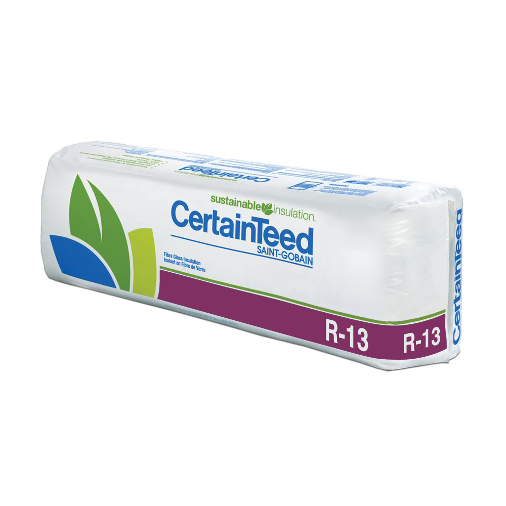 CertainTeed-R-13-MED-Product-Image