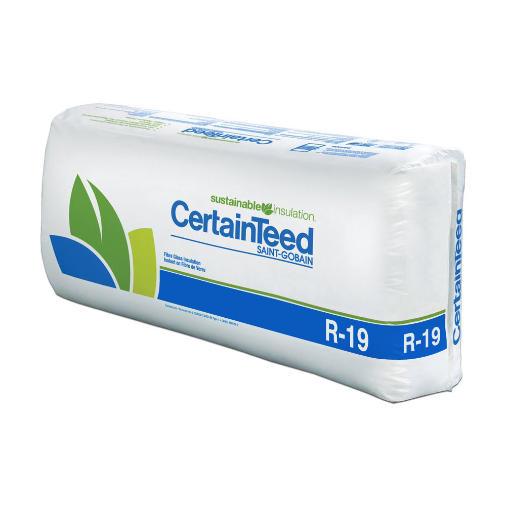 CertainTeed-R-19 LARGE-Product-Image