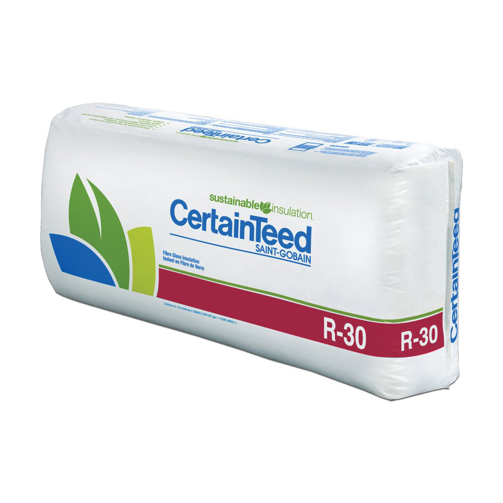 CertainTeed-R-30 LARGE-Product-Image