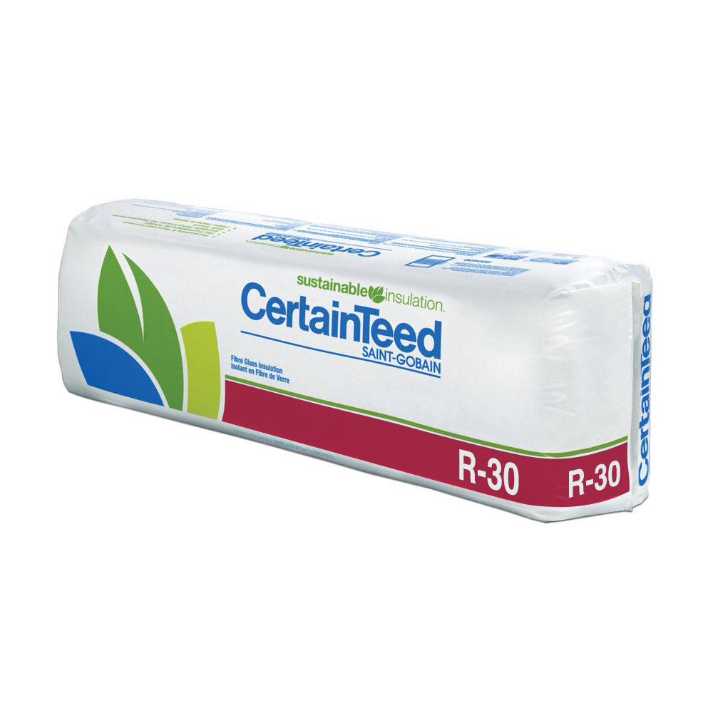 CertainTeed-R-30-MED-Product-Image