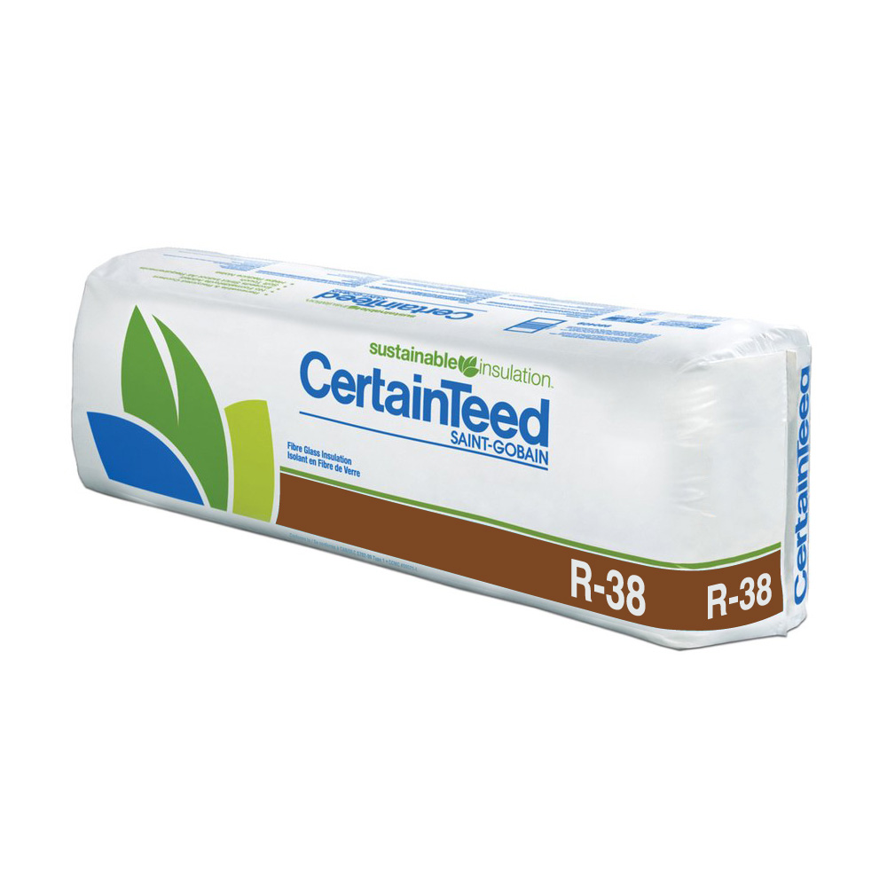 CertainTeed-R-38-MED-Product-Image