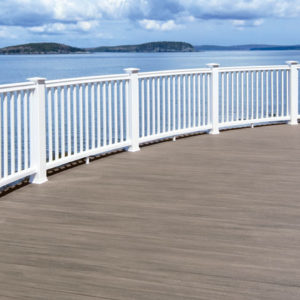 azek coastline full deck