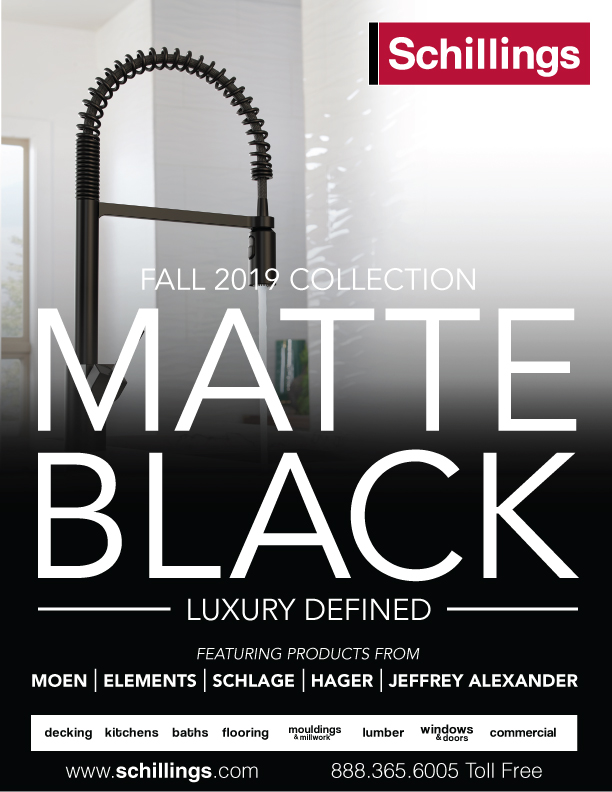 Cover-Matte-Black-Hot-List