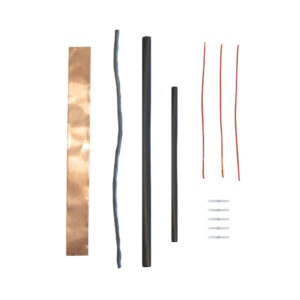 Schluter Ditra Heat Repair Kit
