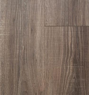 Mohawk Driftwood Oak laminate