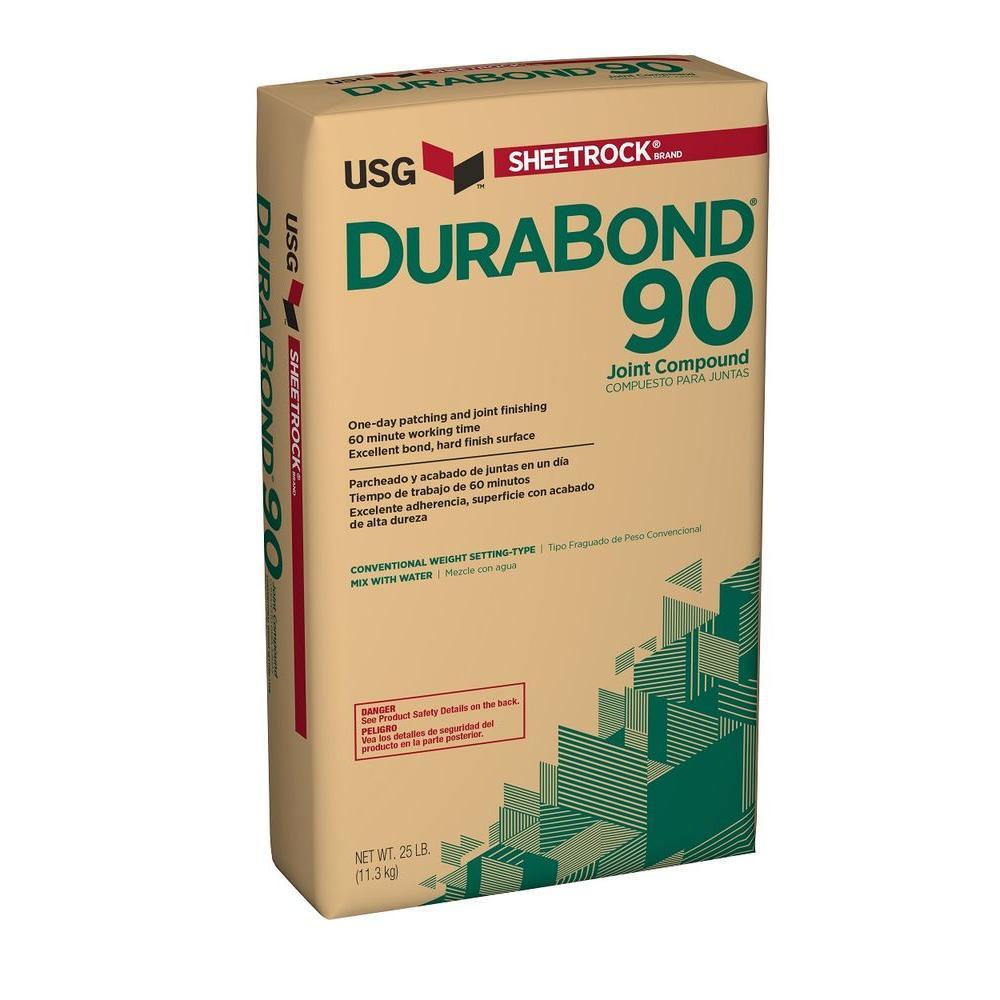 DURABOND90 Product Image