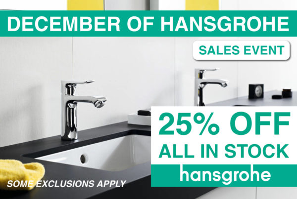 December-of-Hansgrohe-Sales-Event