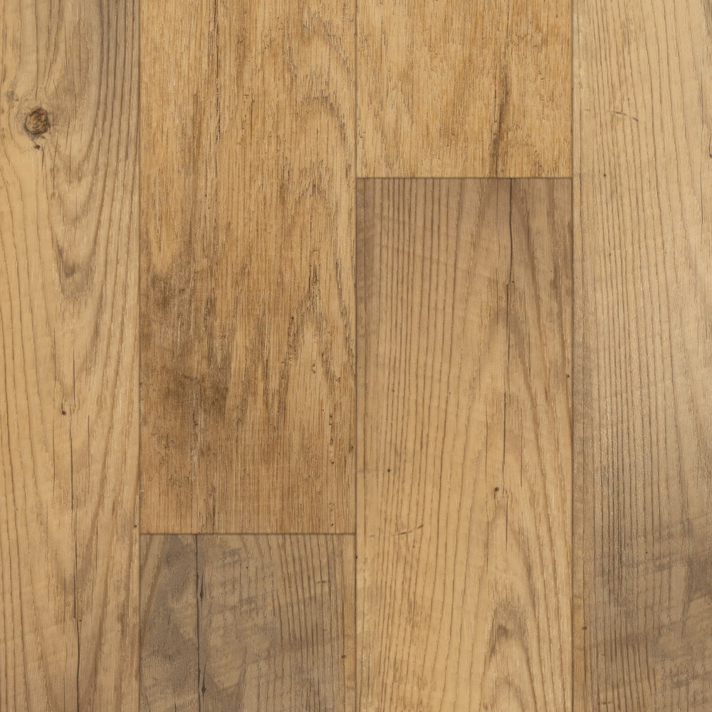 Adura Dockside Sand Vinyl Flooring