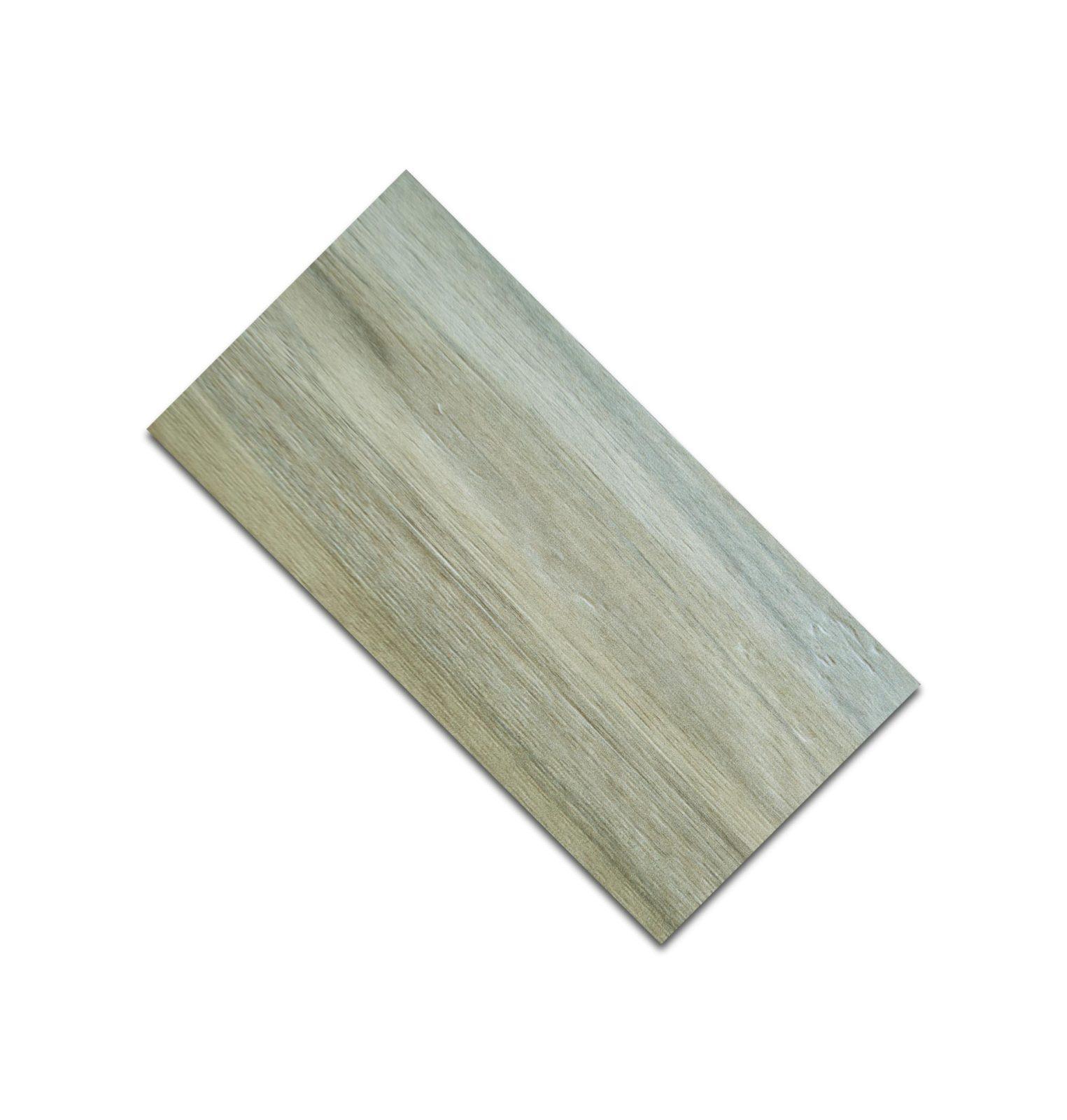 20 x 20 ceramic tile