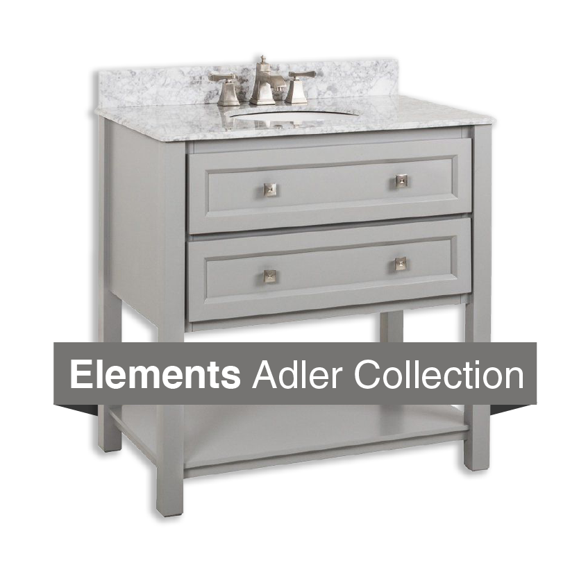 Elements_AdlerCollection-31