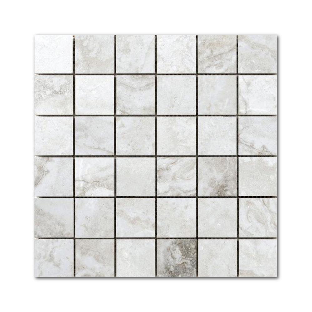 Emser-Gateway-Avorio-2x2-Porcelain-Mosaic