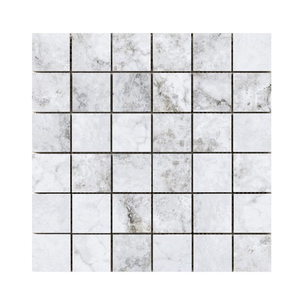 Emser-Gateway-Grigio-Porcelain-Mosaic-2x2