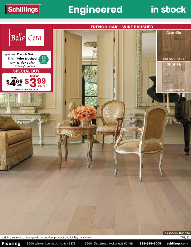 Engineered-Flooring-Hot-List