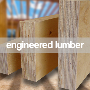 Schillings' Lumber Division - In Stock Treated, Cedar