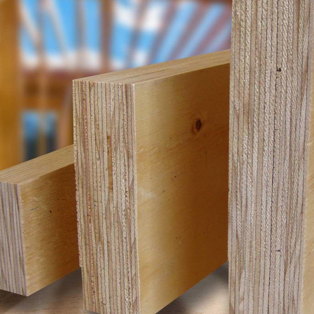 Engineered-Lumber-button