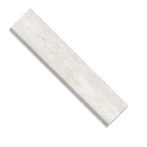 London Porcelain Bullnose