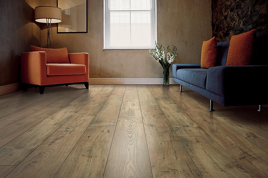 Fawn Chestnut mohawk hardwood flooring