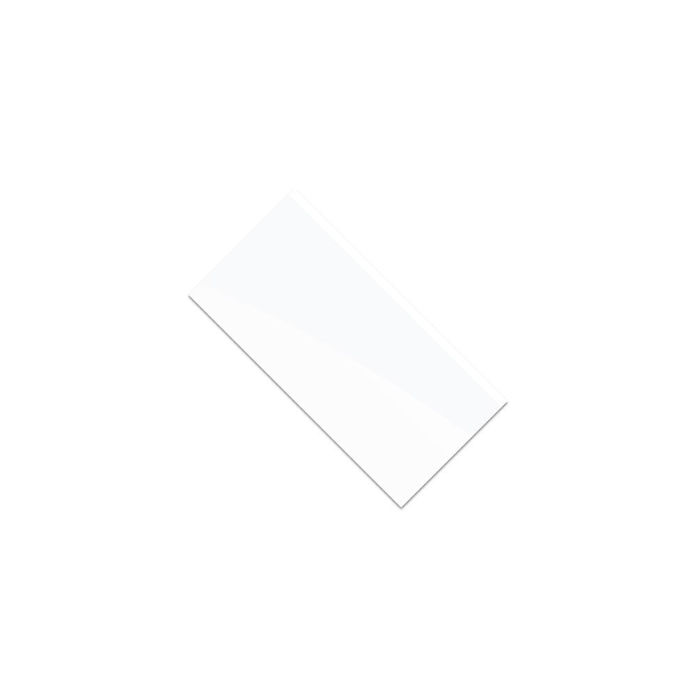 FLEX36PLWT-Product-Image