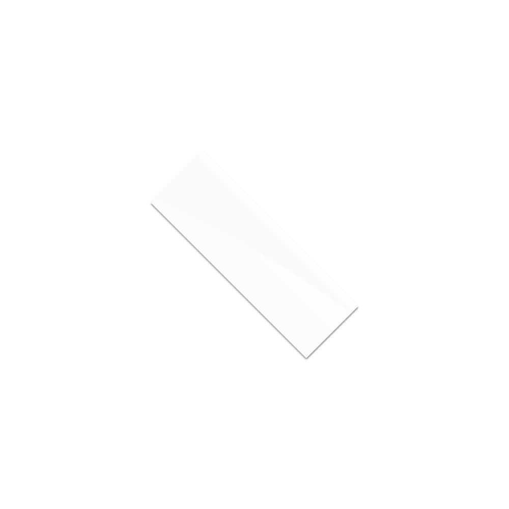 FLEX36PLWTBN6-Product-Image