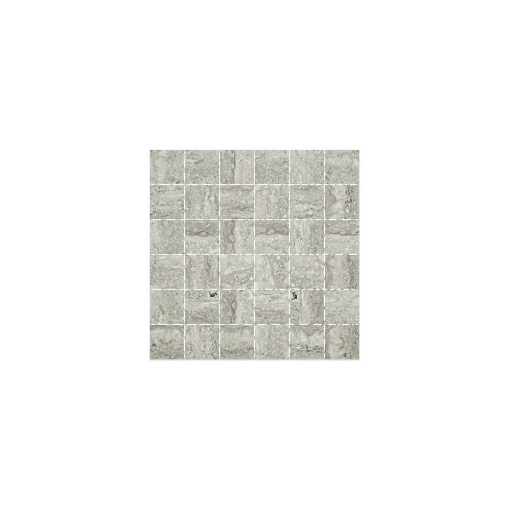 FLOWGREYMOS-Product-Image
