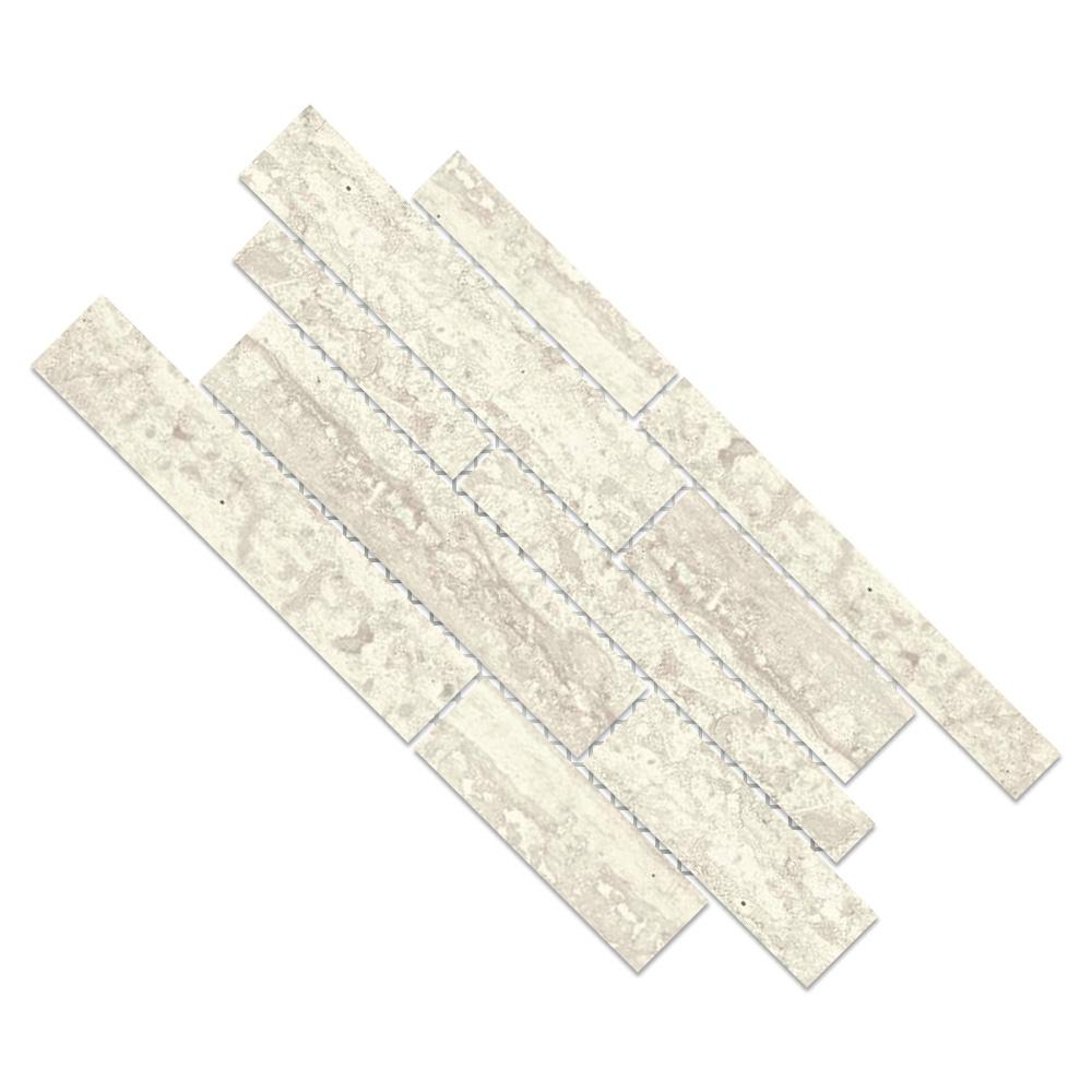 FLOWIVORYMURET-Product-Image