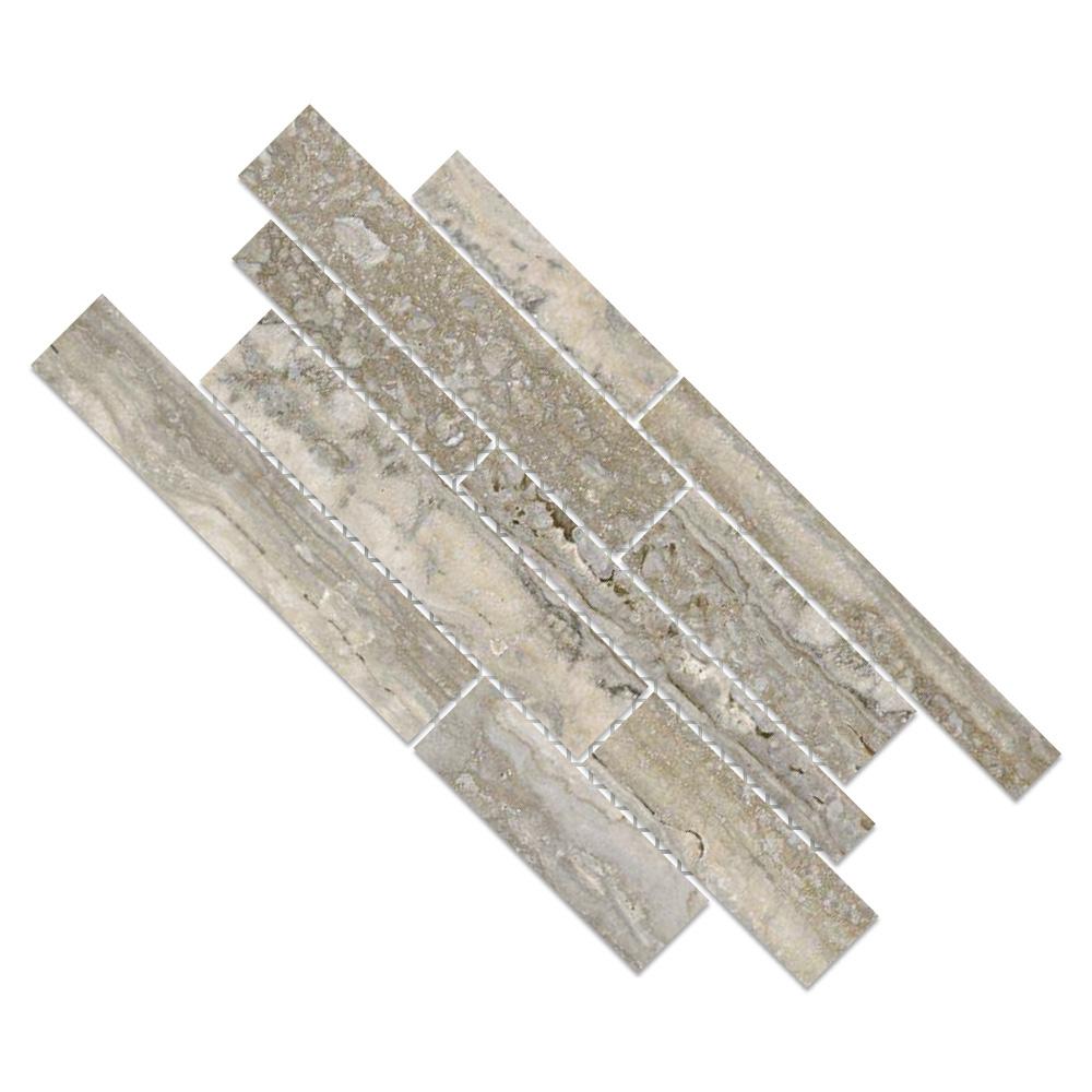FLOWNATMURET-Product-Image