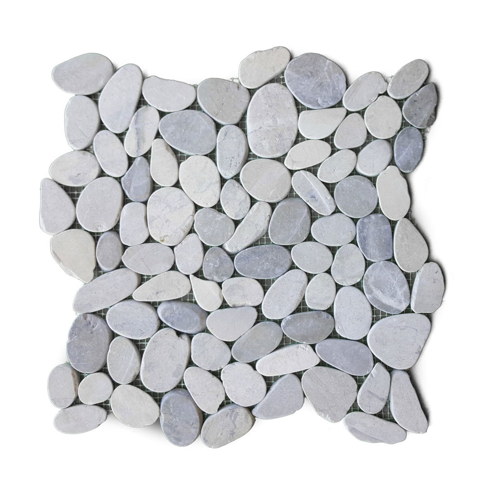 Flat-Cultura-Natural-Pebble-Silver-Mosaic