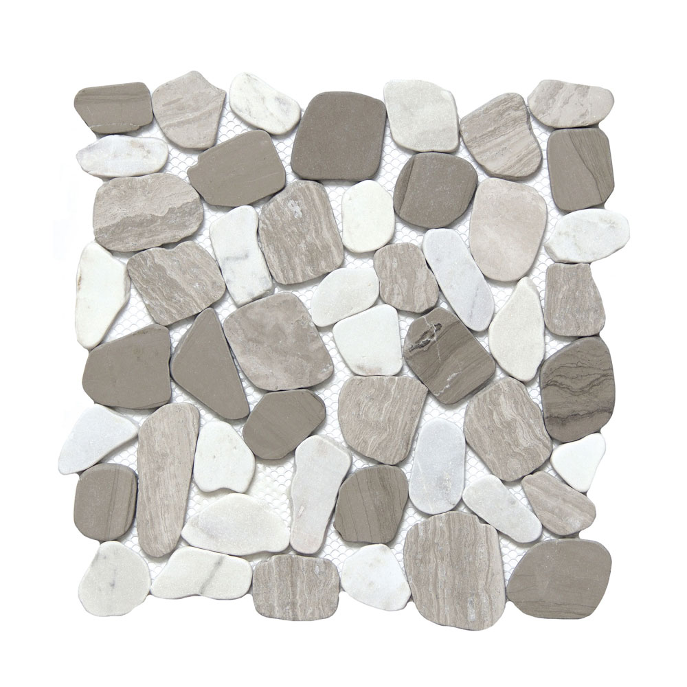 Flat-Cultura-Natural-Pebble-Winter-Mosaic
