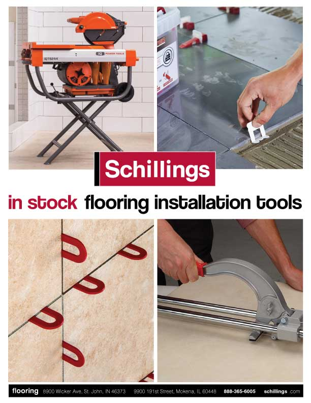 Flooring-Installation-Tools-Hot-List-cover