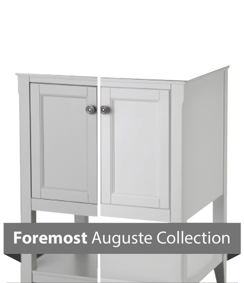 Foremost Auguste_Landing Page Large