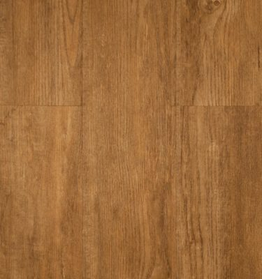 Mohawk Grandwood vinyl plank flooring
