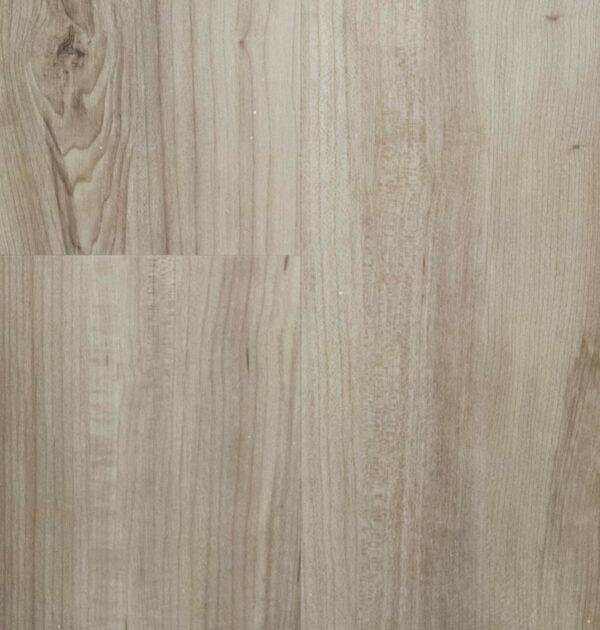Mohawk luxury vinyl plank Rainstorm