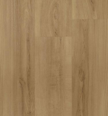 Mohawk Rainstorm Vinyl flooring