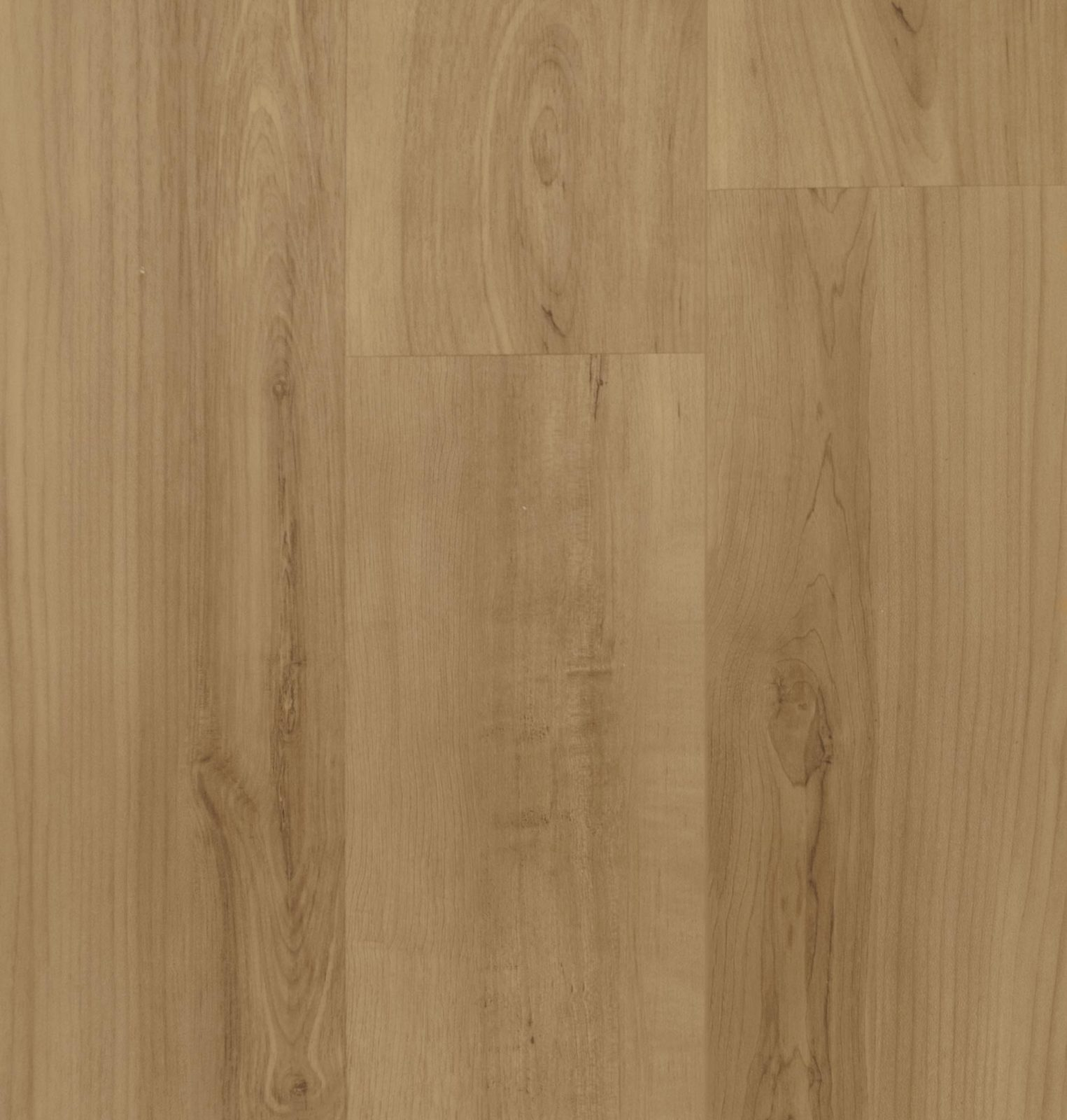 Mohawk Vinyl Flooring Of 6 X 49 Mohawk Rainstorm Luxury Vinyl Schillings