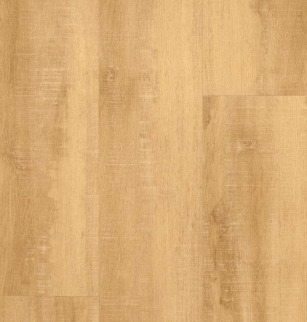 Hearthstone vinyl mohawk flooring