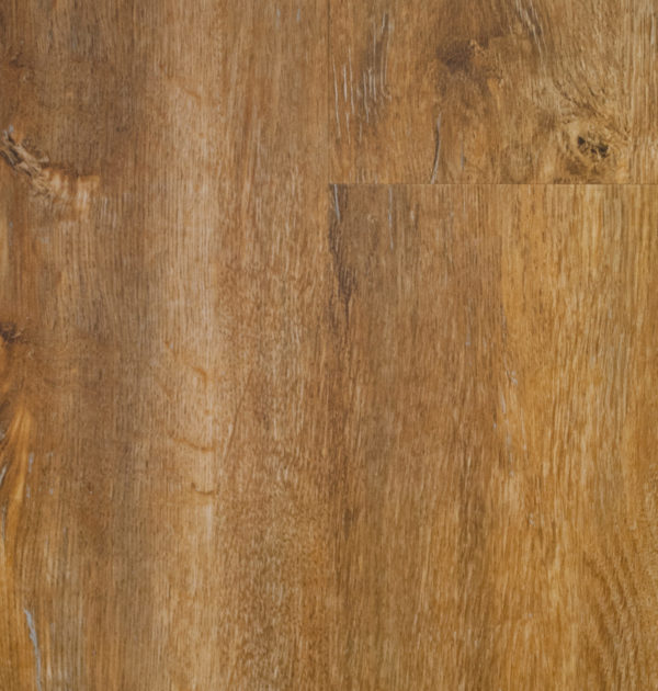 Hearthstone vinyl mohawk luxury vinyl flooring