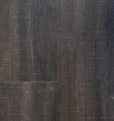 Mohawk luxury vinyl plank nightfall