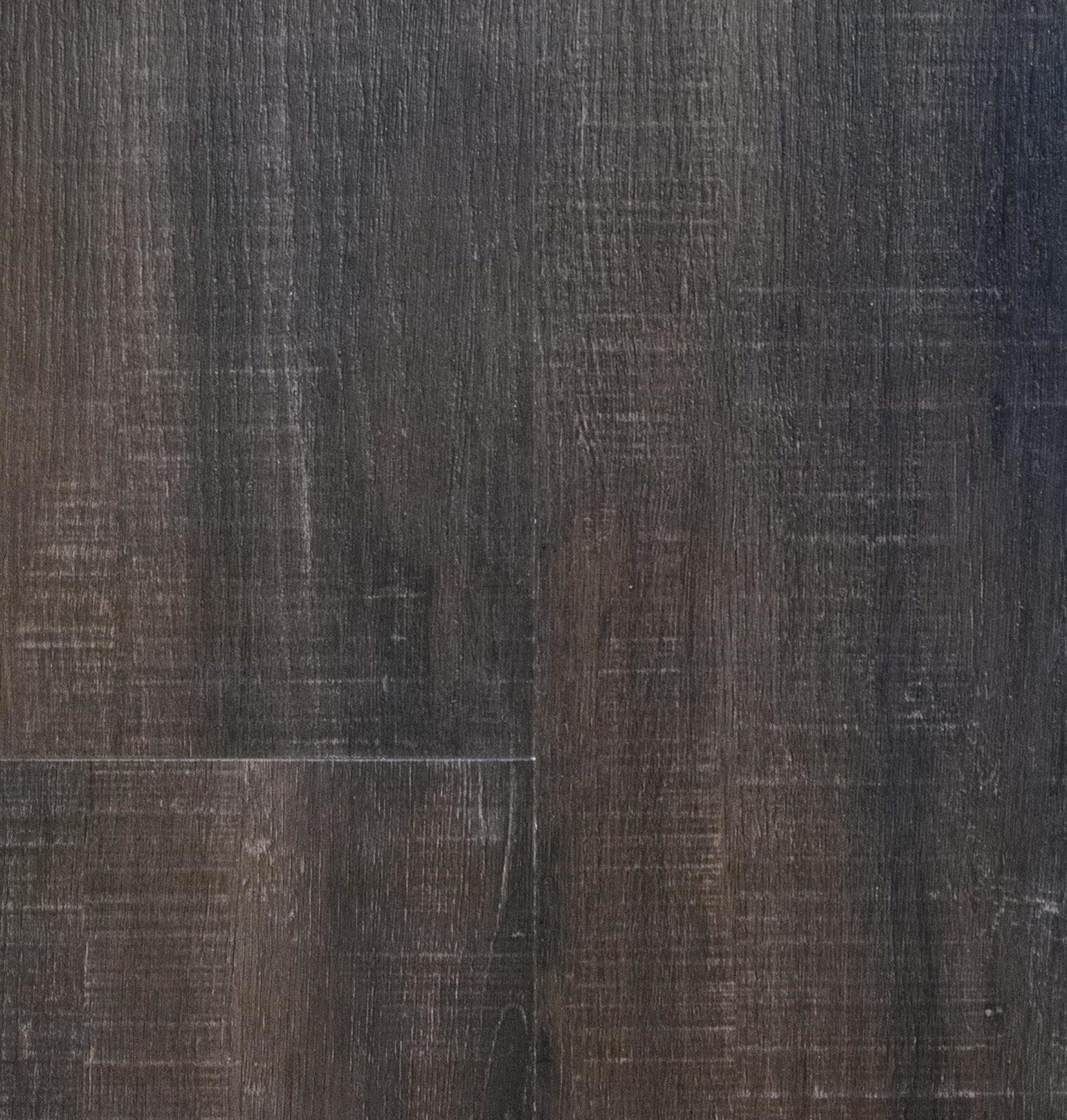 Mohawk premium vinyl plank flooring flooring designs for Mohawk vinyl flooring