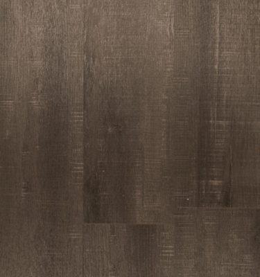 Mohawk nightfall vinyl flooring