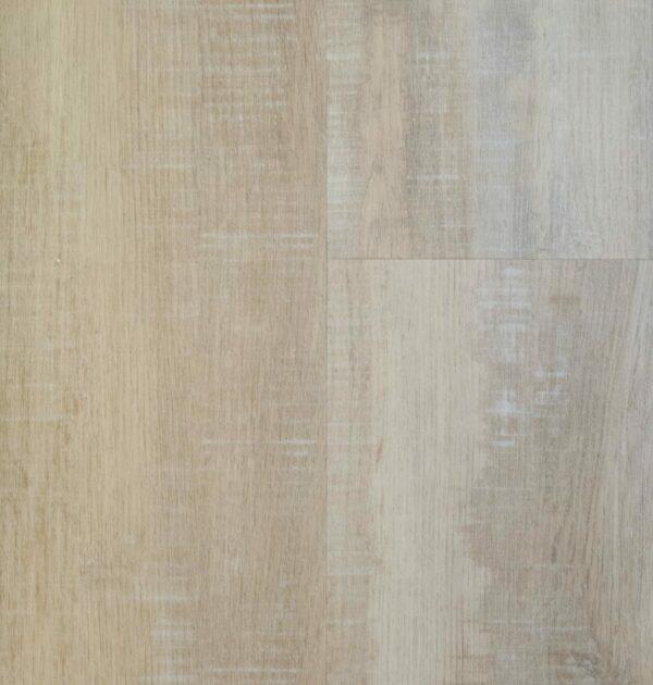 Mohawk Luxury Vinyl Grandwood Silverscreen Flooring