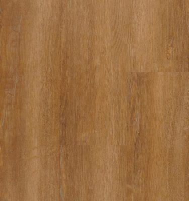 Silverscreen vinyl flooring by mohawk