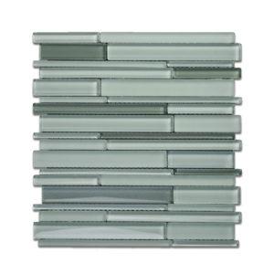 GLAK550-Multi-Width-Glass-Random-Strip-Mosaic-Tile-Spa-Blue