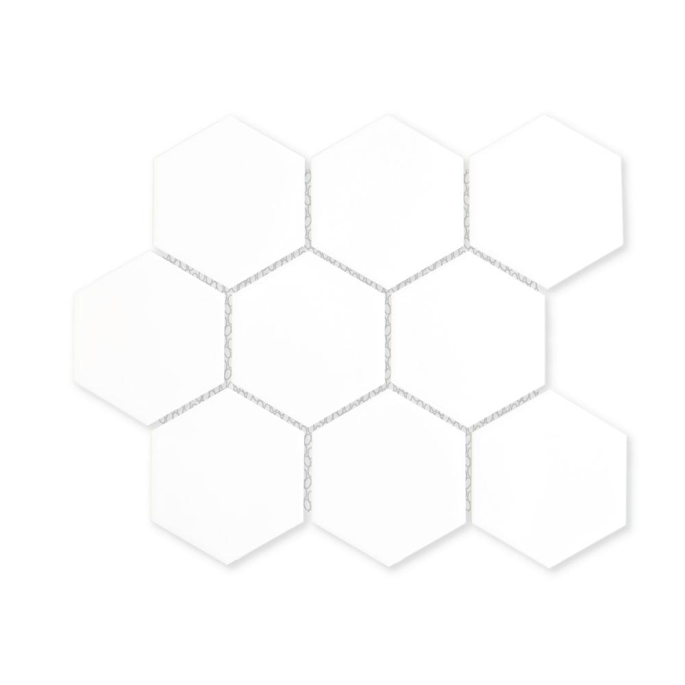GPMH1803-Product-Image