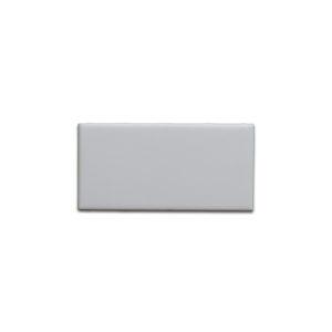 grey mat bullnose