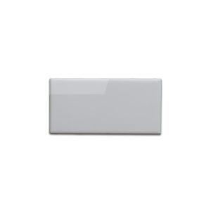 3x6 Grey